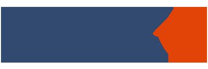 Welding Copper Logo